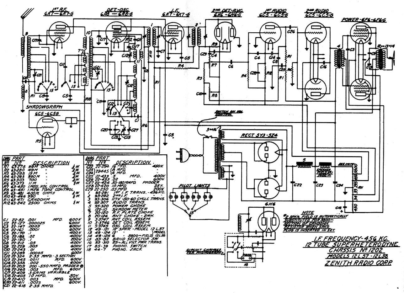 12v Batteries Charger Circuit in addition Ac Electrical Wiring Diagram further Basic Wiring Diagram Easy Diagrams Mifinder Co Lively Circuit With On together with Overdrive Electrical Circuit Wiring Diagram For 1955 Chevrolet Passenger Car further Car Thermostat Circuit. on basic car audio wiring diagram