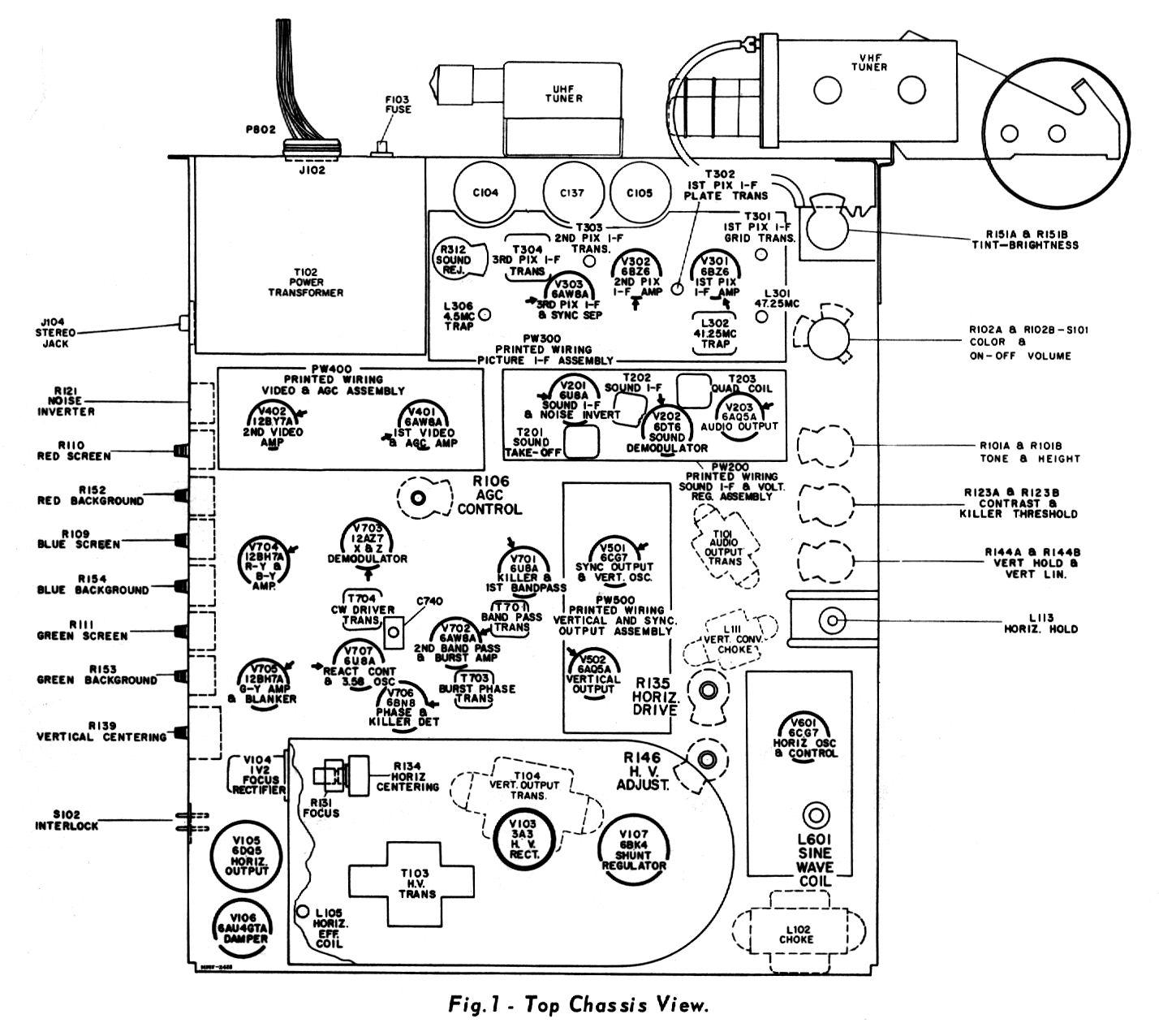 Auto repair shop design layout the for Mechanic shop flooring