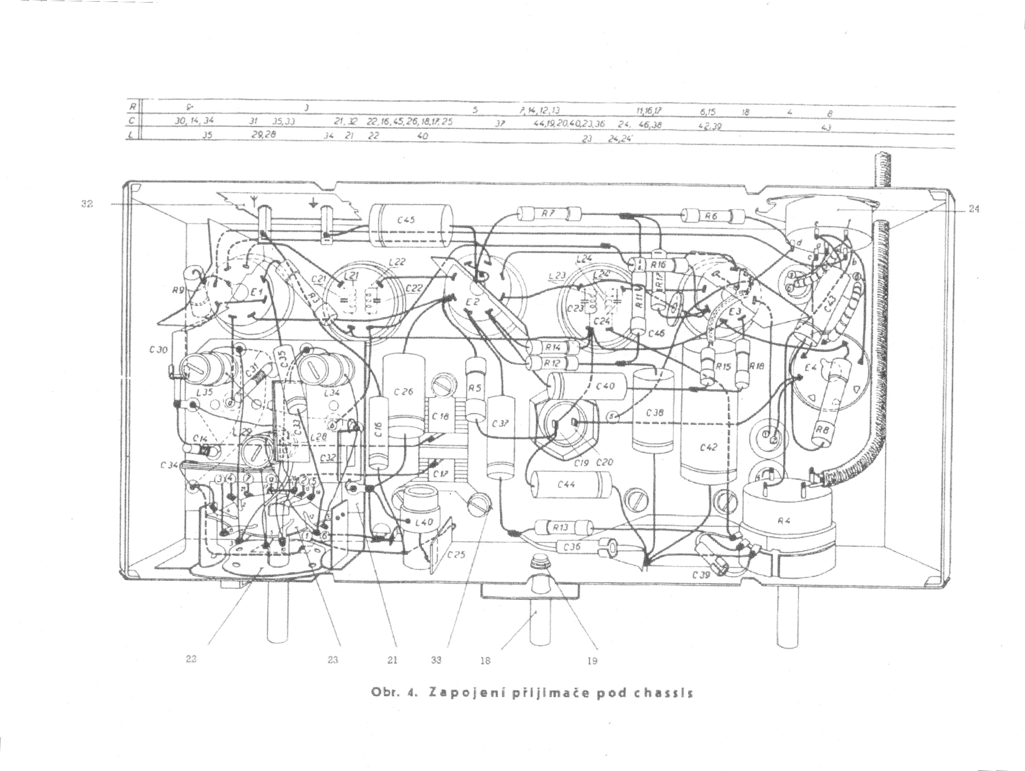 tesla model s wiring diagram wiring diagrams schematics rh alexanderblack co tesla model 3 wiring diagram Harley-Davidson Motorcycle Wiring Diagrams