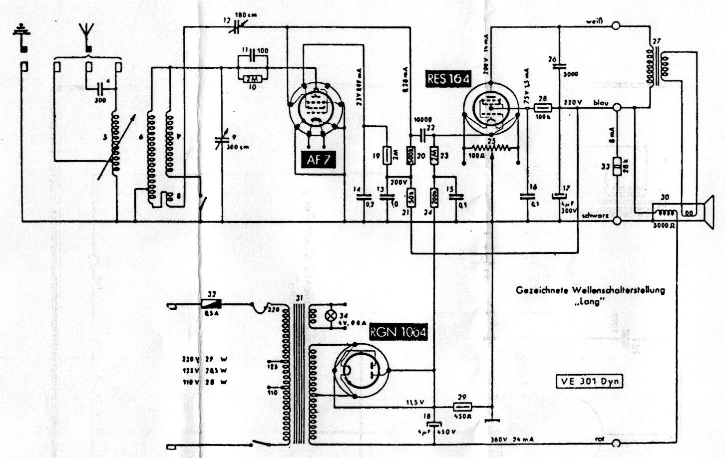 311019 17 Amg Wheels Staggered Slk 350 A as well 1 Tube Radio Schematics also Main together with Schematics together with Vintage Radio Schematics. on zenith antique radio schematics