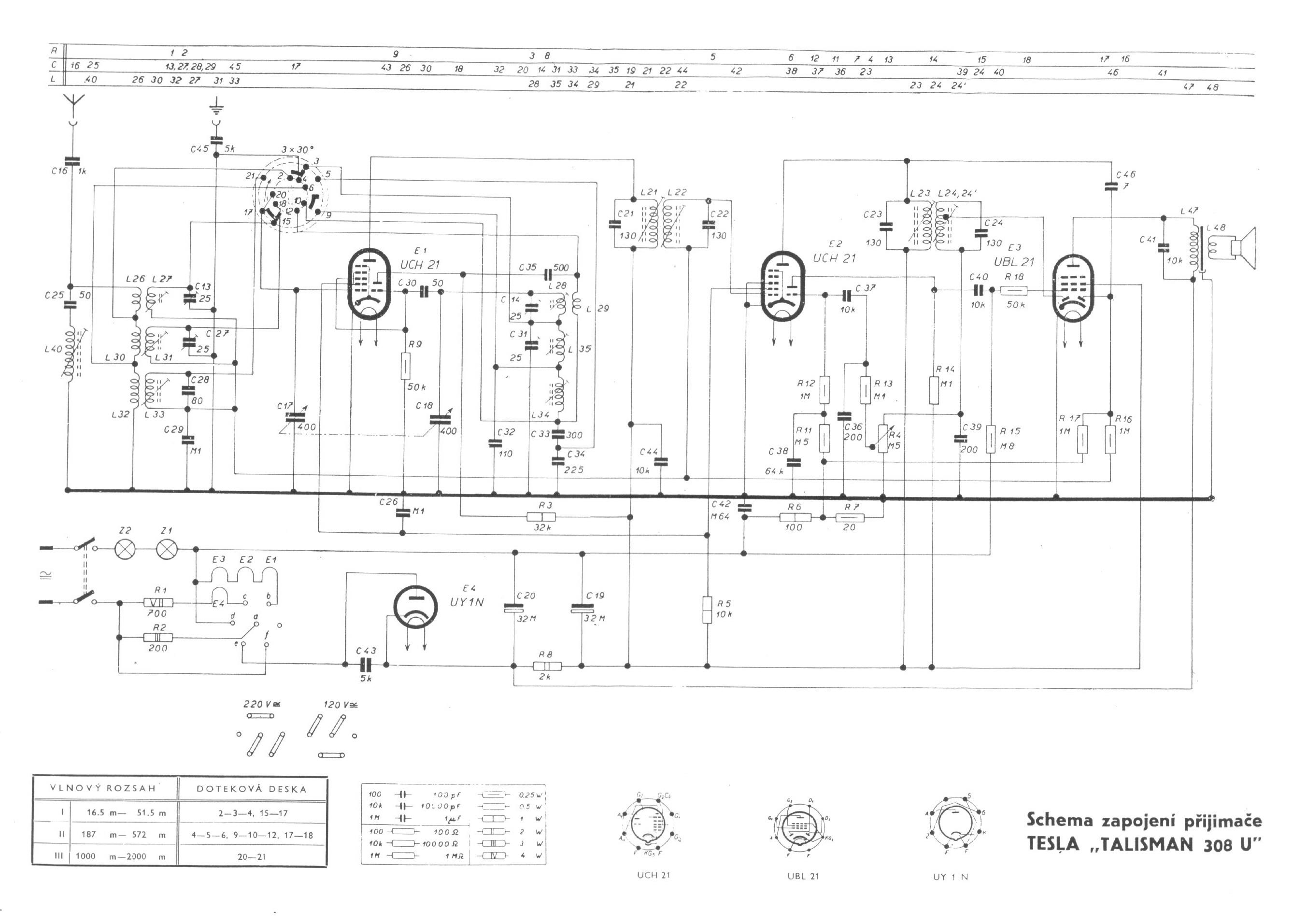 wiring diagram for lennox model g1203e 110 6  u2013 readingrat net