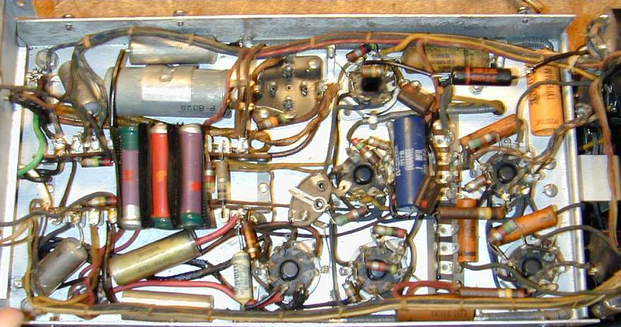 trium03 Radio Schematic on simple regenerative, fm tube, old car, vintage transistor, 2 vacuum tube, all american 5 tube,